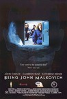 Being John Malkovich Image