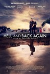 Hell and Back Again Image