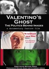 Valentino's Ghost Image