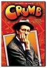 Crumb Image