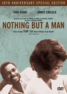 Nothing But a Man (1964) Image