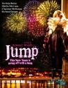 Jump Image