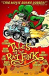 Tales of the Rat Fink Image
