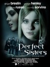 Perfect Sisters Image