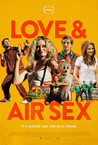 Love & Air Sex Image