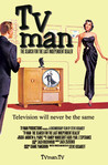 TV Man: The Search for the Last Independent Dealer Image
