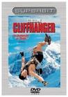 Cliffhanger Image