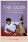 The Dog Image