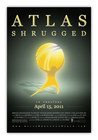 Atlas Shrugged: Part I Image