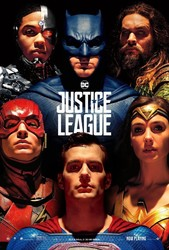 'Justice League' from the web at 'http://static.metacritic.com/images/products/movies/5/b0cd760f775926f77a37c87c0828b254-250h.jpg'