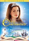 Ella Enchanted Image