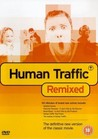 Human Traffic Image