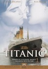 Titanic Image