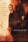Shadowboxer Image