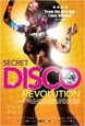 The Secret Disco Revolution Product Image