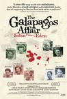 The Galapagos Affair: Satan Came to Eden Image