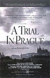 A Trial in Prague