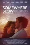Somewhere Slow Image