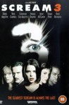 Scream 3 Image