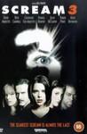 Scream 3 Image