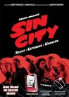 Sin City Image