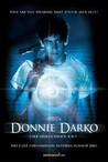 Donnie Darko: The Director's Cut Image