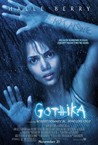 Gothika Image