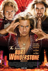The Incredible Burt Wonderstone Image