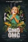GMO OMG Image