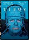 Titus Image