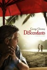 The Descendants Image