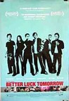 Better Luck Tomorrow Image