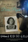 The Life and Crimes of Doris Payne Image