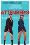 Attenberg Image