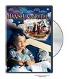 Hansel & Gretel Image