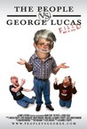 The People vs. George Lucas Image