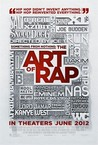 Something from Nothing: The Art of Rap Image