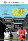 Somers Town Image