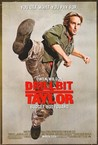 Drillbit Taylor Image
