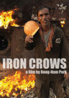 Iron Crows Image