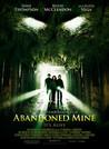 Abandoned Mine Image