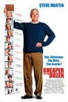 Cheaper by the Dozen Image