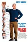 Cheaper by the Dozen Image