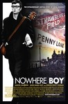 Nowhere Boy Image
