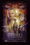 Star Wars: Episode I - The Phantom Menace Image