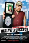 Larry the Cable Guy: Health Inspector Image