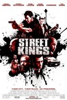 Street Kings Image