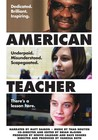 American Teacher Image