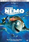 Finding Nemo Image