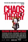 Chaos Theory Image